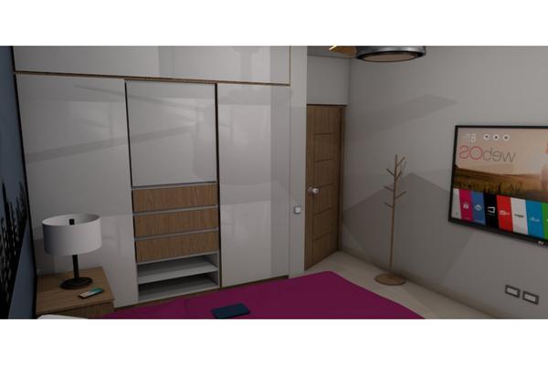 Foto de casa en venta en  , terrasol, los cabos, baja california sur, 8431795 No. 03
