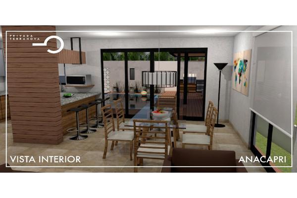 Foto de casa en venta en  , terrasol, los cabos, baja california sur, 8431795 No. 05