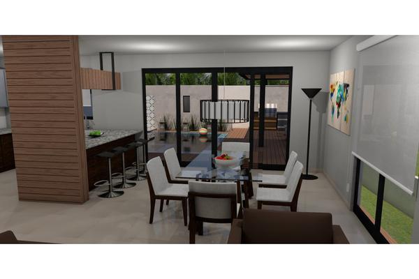 Foto de casa en venta en  , terrasol, los cabos, baja california sur, 8431795 No. 09