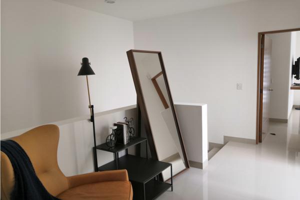 Foto de casa en venta en  , terrasol, los cabos, baja california sur, 8431795 No. 10