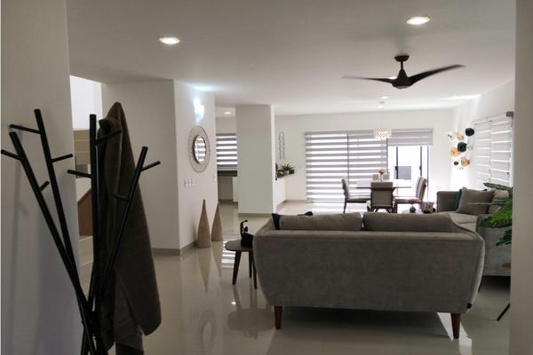 Foto de casa en venta en  , terrasol, los cabos, baja california sur, 8431795 No. 18