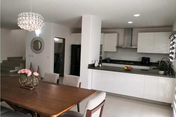 Foto de casa en venta en  , terrasol, los cabos, baja california sur, 8431795 No. 19