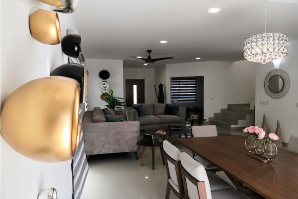 Foto de casa en venta en  , terrasol, los cabos, baja california sur, 8431795 No. 21