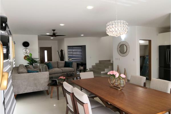 Foto de casa en venta en  , terrasol, los cabos, baja california sur, 8431795 No. 23