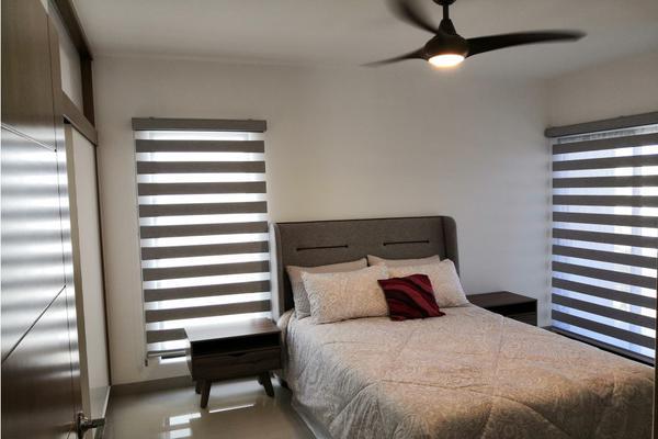 Foto de casa en venta en  , terrasol, los cabos, baja california sur, 8431795 No. 25