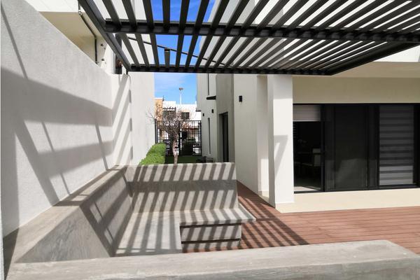 Foto de casa en venta en  , terrasol, los cabos, baja california sur, 8431795 No. 26
