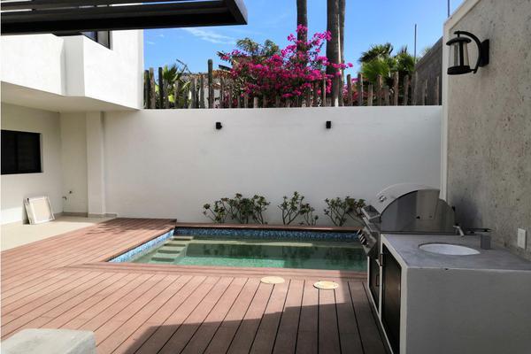 Foto de casa en venta en  , terrasol, los cabos, baja california sur, 8431795 No. 28