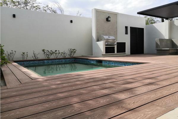 Foto de casa en venta en  , terrasol, los cabos, baja california sur, 8431795 No. 29