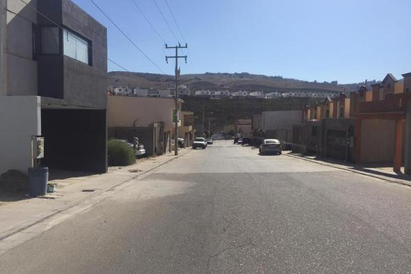 Foto de casa en venta en terrazas de la presa 0, terrazas de la presa, tijuana, baja california, 11433952 No. 02