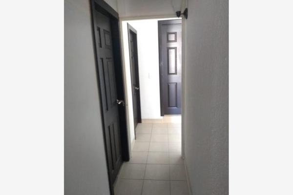 Foto de casa en venta en terrazas de la presa 0, terrazas de la presa, tijuana, baja california, 11433952 No. 04