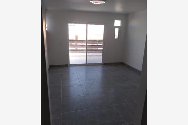 Foto de casa en venta en terrazas de la presa 0, terrazas de la presa, tijuana, baja california, 11433952 No. 06