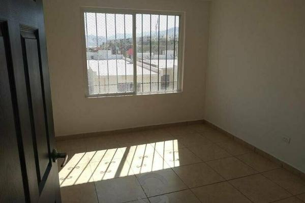 Foto de casa en venta en terrazas de la presa 0, terrazas de la presa, tijuana, baja california, 11433952 No. 12
