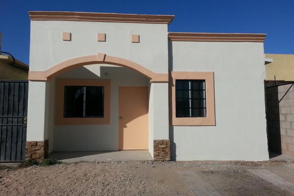 Casa En Terrazas Del Sol Baja California En Ven