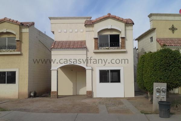 Casa en terrazas del sol en venta for Terrazas del sol 3 la serena