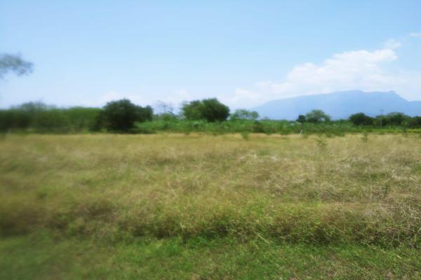 Foto de terreno habitacional en venta en terreno en venta en fraccionamiento san patricio , cadereyta jimenez centro, cadereyta jiménez, nuevo león, 0 No. 02