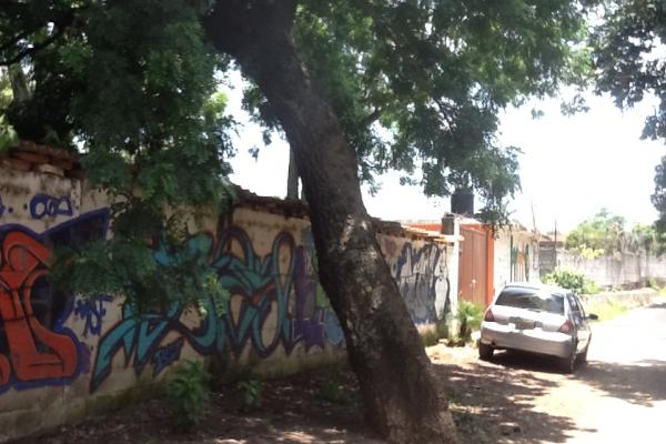 Foto de terreno habitacional con id 236719 en venta en galeana cocoyoc no 02
