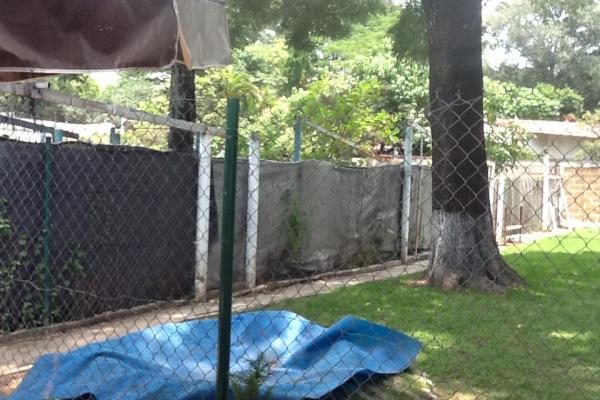 Foto de terreno habitacional con id 236719 en venta en galeana cocoyoc no 03