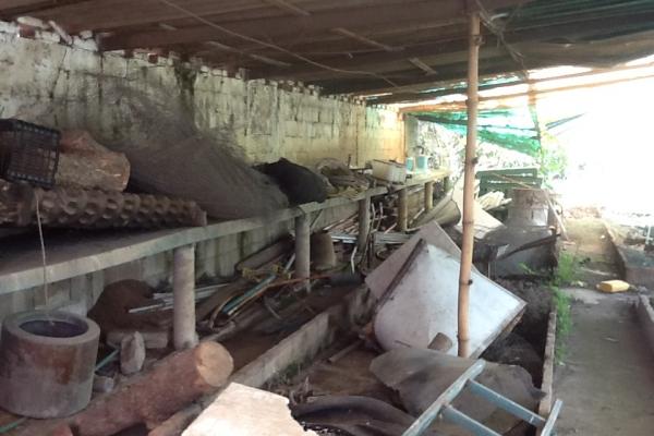 Foto de terreno habitacional con id 236719 en venta en galeana cocoyoc no 06