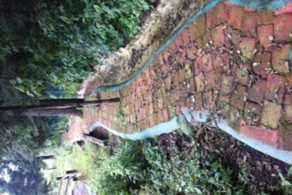 Foto de terreno habitacional con id 112927 en venta en picacho ajusco santo tomas ajusco no 05
