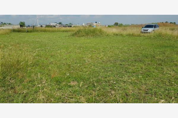 Foto de terreno habitacional en venta en terrenos del valle 1, el zapote del valle, tlajomulco de zúñiga, jalisco, 5922568 No. 11