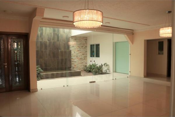 Foto de casa en venta en territorio nacional 3, altamira, zapopan, jalisco, 0 No. 01
