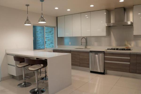 Foto de casa en venta en territorio nacional 3, altamira, zapopan, jalisco, 0 No. 03