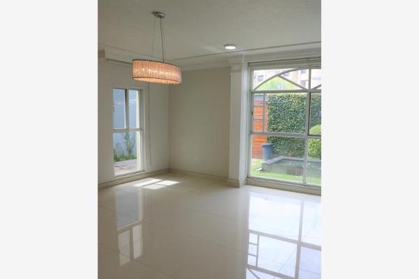 Foto de casa en venta en territorio nacional 3, altamira, zapopan, jalisco, 0 No. 05