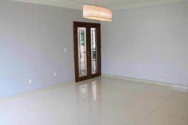 Foto de casa en venta en territorio nacional 3, altamira, zapopan, jalisco, 0 No. 06