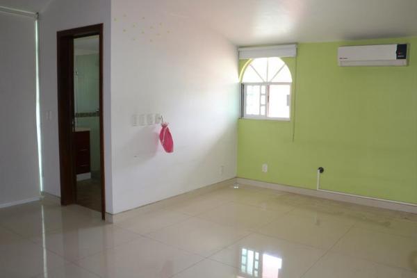 Foto de casa en venta en territorio nacional 3, altamira, zapopan, jalisco, 0 No. 09