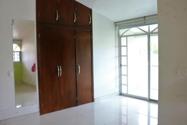 Foto de casa en venta en territorio nacional 3, altamira, zapopan, jalisco, 0 No. 11