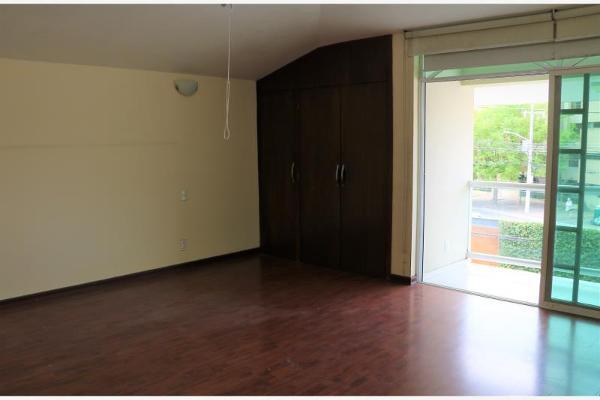 Foto de casa en venta en territorio nacional 3, altamira, zapopan, jalisco, 0 No. 12