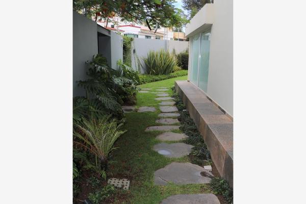 Foto de casa en venta en territorio nacional 3, altamira, zapopan, jalisco, 0 No. 13