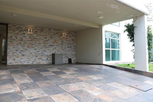 Foto de casa en venta en territorio nacional 3, altamira, zapopan, jalisco, 0 No. 14