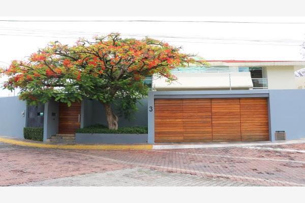 Foto de casa en venta en territorio nacional 3, altamira, zapopan, jalisco, 0 No. 15