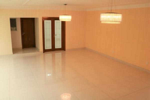 Foto de casa en venta en territorio nacional 3, altamira, zapopan, jalisco, 0 No. 17