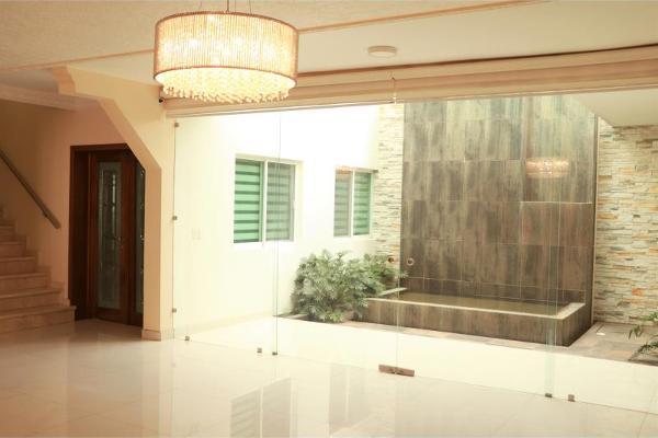 Foto de casa en venta en territorio nacional 3, altamira, zapopan, jalisco, 0 No. 18