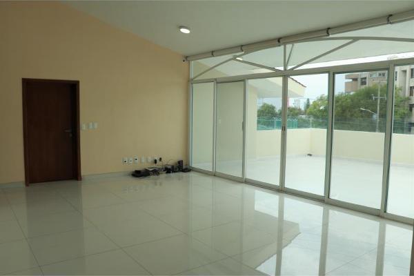 Foto de casa en venta en territorio nacional 3, altamira, zapopan, jalisco, 0 No. 25