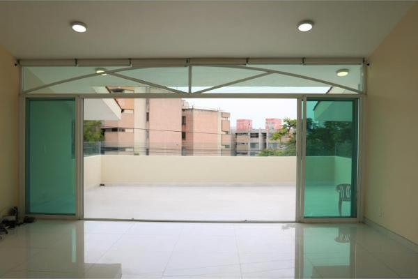 Foto de casa en venta en territorio nacional 3, altamira, zapopan, jalisco, 0 No. 27