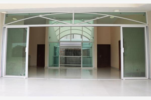 Foto de casa en venta en territorio nacional 3, altamira, zapopan, jalisco, 0 No. 28