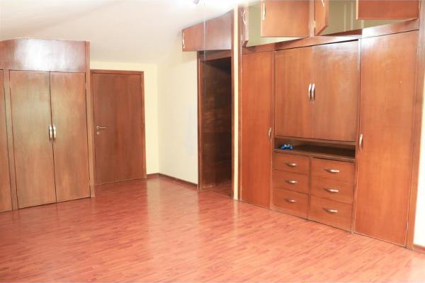 Foto de casa en venta en territorio nacional 3, altamira, zapopan, jalisco, 0 No. 29