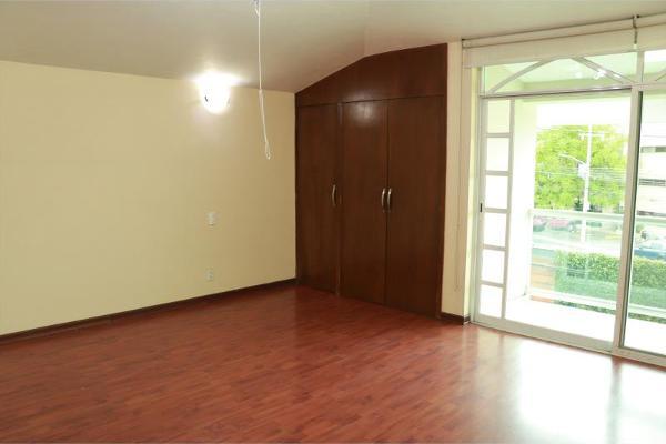 Foto de casa en venta en territorio nacional 3, altamira, zapopan, jalisco, 0 No. 31