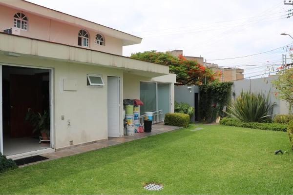 Foto de casa en venta en territorio nacional 3, altamira, zapopan, jalisco, 0 No. 33