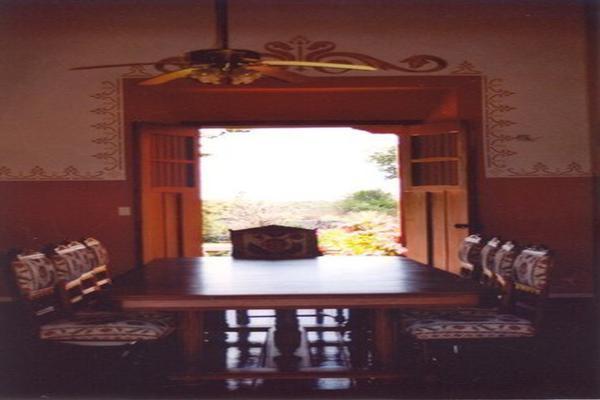 Foto de rancho en venta en  , tesip, mérida, yucatán, 10640548 No. 09