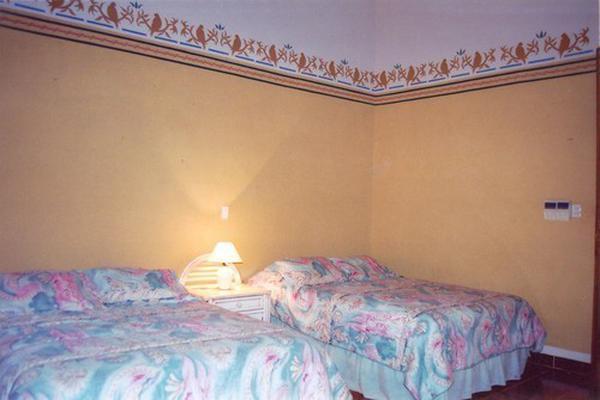 Foto de rancho en venta en  , tesip, mérida, yucatán, 10640548 No. 12