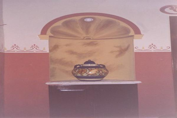 Foto de rancho en venta en  , tesip, mérida, yucatán, 10640548 No. 21