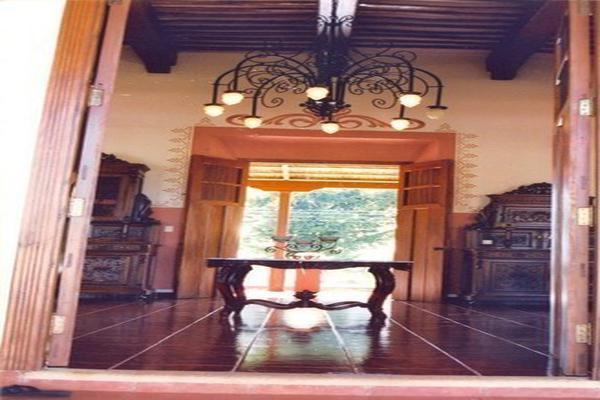 Foto de rancho en venta en  , tesip, mérida, yucatán, 10640548 No. 46