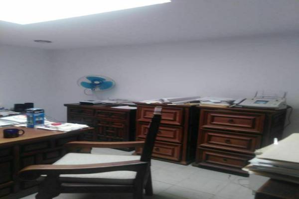 Foto de departamento en renta en tesoreros , tlalpan, tlalpan, df / cdmx, 0 No. 05