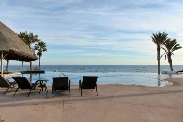 Foto de casa en condominio en venta en tessoro en las conchas , las conchas, puerto peñasco, sonora, 18537196 No. 10