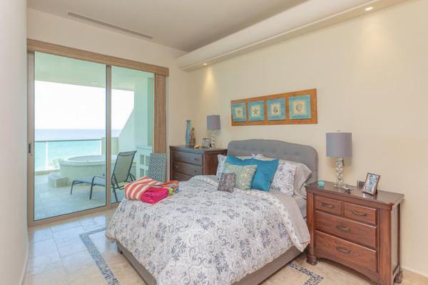 Foto de casa en condominio en venta en tessoro en las conchas , las conchas, puerto peñasco, sonora, 18537196 No. 16