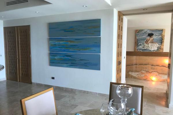 Foto de casa en condominio en venta en tessoro en las conchas , las conchas, puerto peñasco, sonora, 18537196 No. 18